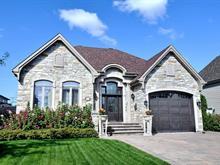 Maison à vendre à Mercier, Montérégie, 7, Rue  Antoine-Couillard, 10643781 - Centris.ca