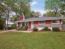 House for sale in Deux-Montagnes, Laurentides, 71, 16e Avenue, 17197001 - Centris.ca