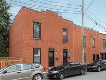 Condo à vendre à Le Sud-Ouest (Montréal), Montréal (Île), 527, Rue  Lacasse, 22946181 - Centris.ca