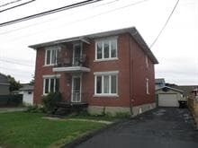 Duplex for sale in Salaberry-de-Valleyfield, Montérégie, 533 - 535, Rue  Hébert, 16915461 - Centris.ca