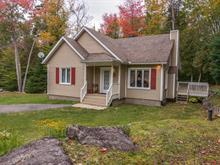 House for sale in Piedmont, Laurentides, 405, Chemin des Chouettes, 10132119 - Centris.ca