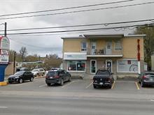 Bâtisse commerciale à vendre à Québec (Charlesbourg), Capitale-Nationale, 9450 - 9456, boulevard  Henri-Bourassa, 13229513 - Centris.ca