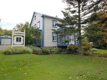 House for sale in Saint-Norbert-d'Arthabaska, Centre-du-Québec, 11, Rue  Prince, 12740473 - Centris.ca