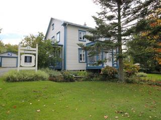 Maison à vendre à Saint-Norbert-d'Arthabaska, Centre-du-Québec, 11, Rue  Prince, 12740473 - Centris.ca