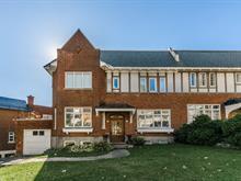 House for rent in Westmount, Montréal (Island), 662, Avenue  Murray Hill, 15952230 - Centris.ca