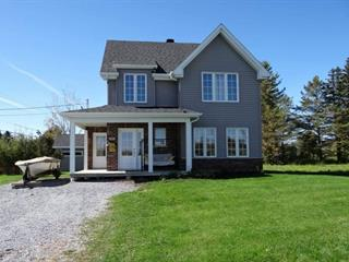 House for sale in East Angus, Estrie, 67, Rue  Yvonne-Landreville, 28244515 - Centris.ca