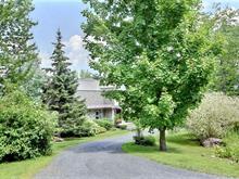 Maison à vendre à Bromont, Montérégie, 50, Rue de la Colline, 13741898 - Centris.ca