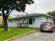 House for sale in La Haute-Saint-Charles (Québec), Capitale-Nationale, 5, Rue  Bresseau, 9526357 - Centris.ca