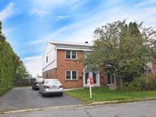 Duplex for sale in Verchères, Montérégie, 634 - 636, Rue  Viateur-Paradis, 14032638 - Centris.ca