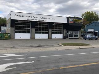 Business for sale in Laval (Laval-Ouest), Laval, 6905, boulevard  Arthur-Sauvé, 16145041 - Centris.ca