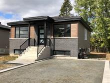 Maison à vendre à Saint-Basile-le-Grand, Montérégie, 13, Rue  Côté, 12333410 - Centris.ca