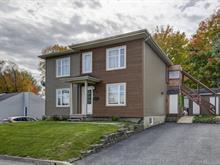 Condo for sale in Beauport (Québec), Capitale-Nationale, 16, Rue  Gagné, 10328792 - Centris.ca