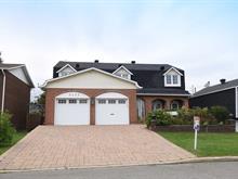 House for sale in Brossard, Montérégie, 7175, Rue  Messier, 23823622 - Centris.ca