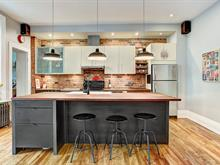 House for rent in Montréal (Outremont), Montréal (Island), 289, Avenue de l'Épée, 18371727 - Centris.ca