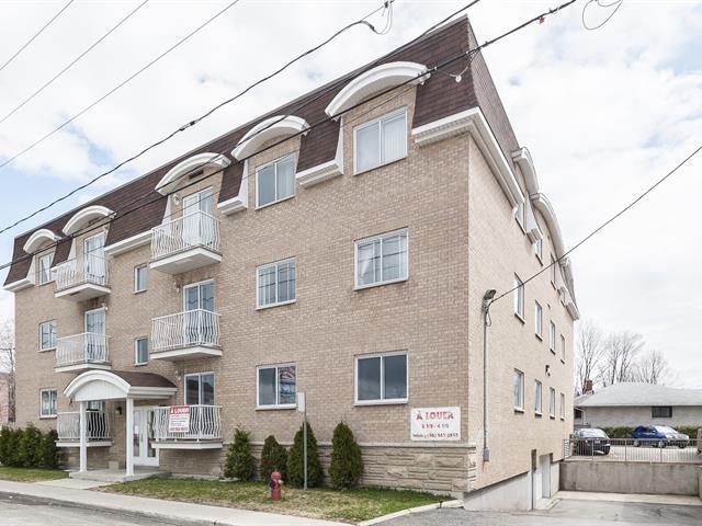 Immeuble à revenus à vendre à Lachute, Laurentides, 183 - 197, Avenue d'Argenteuil, 16043244 - Centris.ca