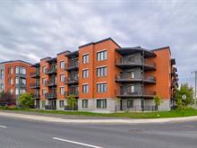 Condo à vendre à Le Vieux-Longueuil (Longueuil), Montérégie, 5, boulevard  Vauquelin, app. 407, 16237983 - Centris.ca