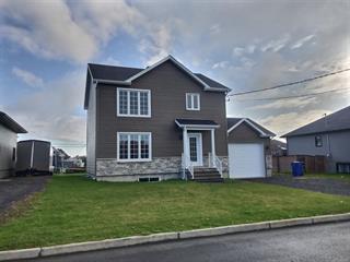 Maison à vendre à Saint-Apollinaire, Chaudière-Appalaches, 82, Rue des Genévriers, 16468132 - Centris.ca