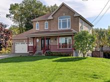 Maison à vendre à Château-Richer, Capitale-Nationale, 88, Rue du Petit-Pré, 25999885 - Centris.ca