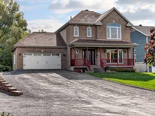 House for sale in Château-Richer, Capitale-Nationale, 88, Rue du Petit-Pré, 25999885 - Centris.ca