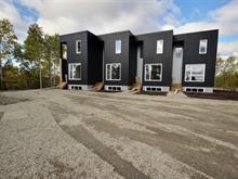 House for sale in Rouyn-Noranda, Abitibi-Témiscamingue, Rue  David, 12130483 - Centris.ca
