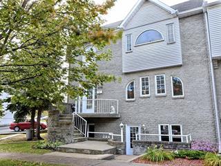 Maison en copropriété à vendre à Laval (Saint-Vincent-de-Paul), Laval, 1049, Montée  Masson, 12418688 - Centris.ca