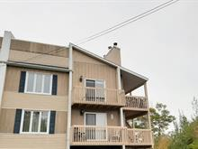 Condo / Apartment for rent in Sutton, Montérégie, 279, Chemin  Boulanger, 23611027 - Centris.ca