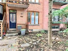 Condo / Appartement à louer in Outremont (Montréal), Montréal (Île), 740, Avenue de l'Épée, 22301138 - Centris.ca