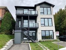 Condo à vendre à Saguenay (Chicoutimi), Saguenay/Lac-Saint-Jean, 764, Rue  Jacques-Cartier Est, 10446571 - Centris.ca