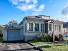 House for sale in Chambly, Montérégie, 26, Rue  Langevin, 25956117 - Centris.ca
