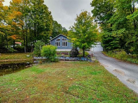 House for sale in Val-des-Monts, Outaouais, 180, Chemin de la Colonie, 18154618 - Centris.ca