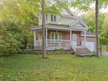 House for sale in Saint-Lazare, Montérégie, 1350, Rue  Bellevue, 20648790 - Centris.ca