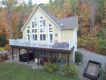 Cottage for sale in Saint-Côme, Lanaudière, 134, Rue du Boisé-Royal, 9860259 - Centris.ca