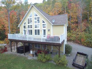 Cottage for sale in Saint-Côme, Lanaudière, 134, Rue du Boisé-Royal, 9860259 - Centris.ca
