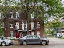 Triplex à vendre à Montréal (Le Sud-Ouest), Montréal (Île), 464 - 468, Avenue  Ash, 9967013 - Centris.ca
