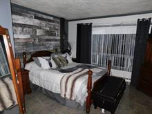 Mobile home for sale in Granby, Montérégie, 341, Rue de Dunham, 23634331 - Centris.ca