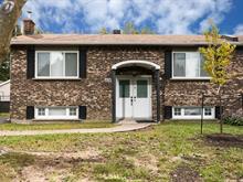 House for sale in Boucherville, Montérégie, 828, Rue des Abbés-Primeau, 22243956 - Centris.ca