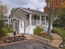 Maison à vendre à Charlesbourg (Québec), Capitale-Nationale, 195, Rue  Sophia-Melvin, 27734697 - Centris.ca