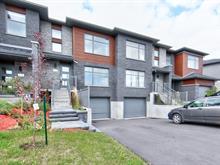 House for rent in La Prairie, Montérégie, 195, Rue du Vice-Roi, 10366353 - Centris.ca
