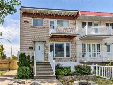 House for rent in Montréal (Montréal-Nord), Montréal (Island), 6401, Rue  Renoir, 24958872 - Centris.ca