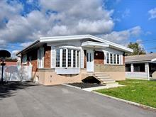 Maison à vendre à Laval-des-Rapides (Laval), Laval, 51, Rue  Ouimet Ouest, 25301617 - Centris.ca