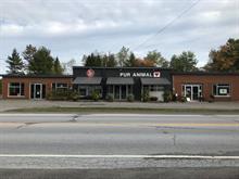 Bâtisse commerciale à vendre à Lac-Brome, Montérégie, 1108, Chemin de Knowlton, 16015464 - Centris.ca