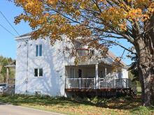 House for sale in Armagh, Chaudière-Appalaches, 580, Rang de la Fourche Est, 21013778 - Centris.ca