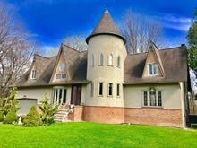 House for sale in Hudson, Montérégie, 111, Rue  Bellevue, 10148170 - Centris.ca