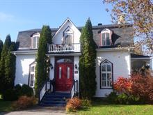 Maison à vendre à Lac-Beauport, Capitale-Nationale, 19, Chemin du Brûlé, 23113147 - Centris.ca