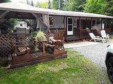 Chalet à vendre à Saint-André-Avellin, Outaouais, 1094, Chemin du Domaine, 21045099 - Centris.ca
