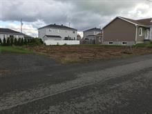 Terrain à vendre à Saint-Agapit, Chaudière-Appalaches, 1021, Avenue  Gingras, 25507929 - Centris.ca