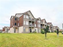 Condo / Apartment for rent in Brossard, Montérégie, 5980, Rue  Corneille, apt. 301, 11914437 - Centris.ca