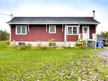 House for sale in Saint-Narcisse, Mauricie, 90, Rang  Saint-Félix, 10043986 - Centris.ca
