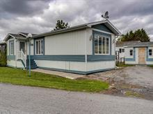 Mobile home for sale in Saint-Mathieu, Montérégie, 13, 3e Rue Ouest, 12935811 - Centris.ca