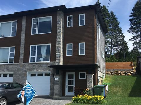 Maison à vendre à Sainte-Brigitte-de-Laval, Capitale-Nationale, 56, Rue des Mésanges, 28185681 - Centris.ca